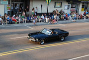 recap of woodward dream cruise in pictures-373083