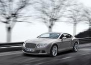 bentley continental gt-373764