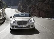 bentley continental gt-373784