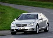 mercedes s-class gets new engines-375320