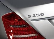 mercedes s-class gets new engines-375324