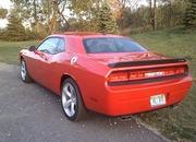 dodge challenger srt-8-375733