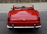 rare 1959 ferrari gt sold for 3.26 million on ebay-376754