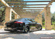 porsche panamera by wheelsboutique-378719