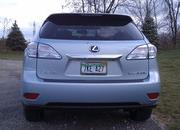 review 2010 lexus rx450h-379401