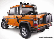 the new mahindra bolero 8217 attitude 8217 is ready 3