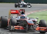 mclaren says they will support button-379618