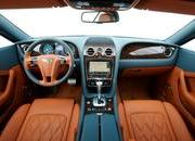 bentley continental gt-381398