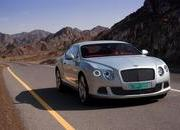 bentley continental gt-381416