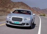 bentley continental gt-381419