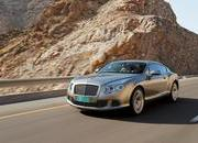 bentley continental gt-381425