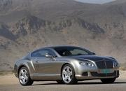bentley continental gt-381431