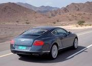 bentley continental gt-381392