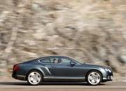 bentley continental gt-381395
