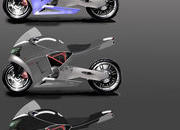 audi rb-1200 s performance bike concept-384293