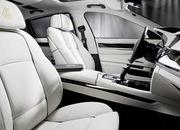bmw individual 7 series composition-382023