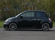 fiat 500 abarth by novitec-384549