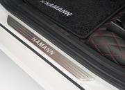 hamann flash evo m-381782