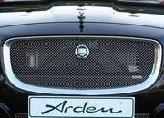 jaguar xj by arden-382317