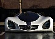 mercedes-benz biome concept-382715