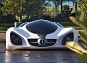 mercedes-benz biome concept-382720