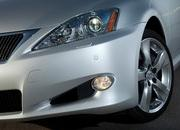 lexus is c-385893