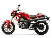 derbi mulhacen cafe 659 angel nieto ltd edition-385863