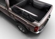 2011-gmc sierra all terrain hd concept