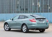 honda accord crosstour-385362