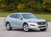 honda accord crosstour-385366