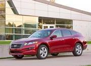 honda accord crosstour-385348