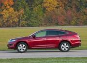 honda accord crosstour-385373