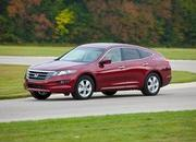 honda accord crosstour-385376