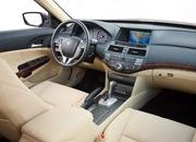 honda accord crosstour-385379