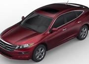 honda accord crosstour-385388