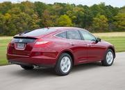 honda accord crosstour-385356