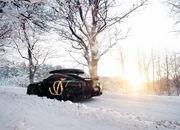 nissan r35 gt-r olsson winter edition-386550