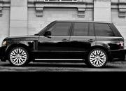 range rover rs500 by project kahn-386849
