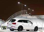 audi q7 by mr car design-389643
