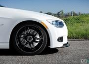 bmw 3-series m-sport mc edition by arkym-390584