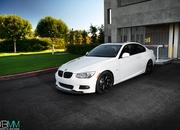 bmw 3-series m-sport mc edition by arkym-390586