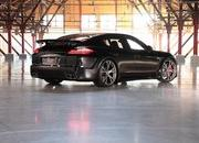 porsche panamera grandgt carbon fiber by techart-390230