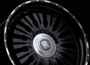 rolls-royce phantom extend wheelbase by wald international-390814