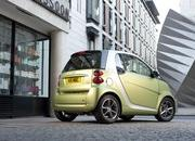 smart fortwo lightshine edition-389065