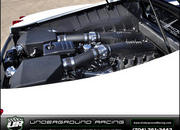 ferrari f430 by underground racing-392330