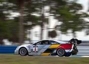 cadillac cts-v coupe race car-393647