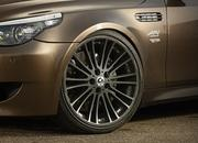 g-power m5 hurricane rs touring-392987