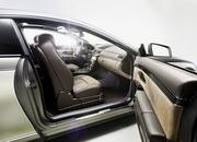 maybach 57s coupe by xenatec-393948