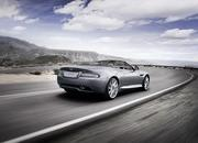aston martin virage-393511