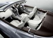 aston martin virage-393517